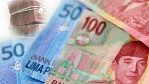 Pengurangan Nol Pada Rupiah Baru Berlaku di 2017
